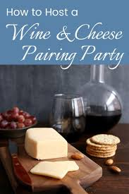 100 best party pairings images on pinterest wisconsin cheese