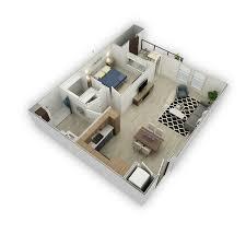 1 bed 1 bath apartment in menlo park ca 777 hamilton