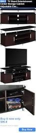 Entertainment Storage Cabinets Entertainment Units Tv Stands Tv Stand Entertainment Center