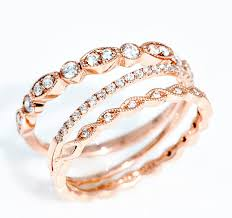 band ring best 25 gold band ring ideas on gold bands