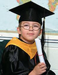 kindergarten graduation caps graduation package