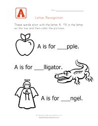 13 best images of kindergarten write the letter k phonics