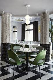 restaurant dining room furniture strikings photos inspirations