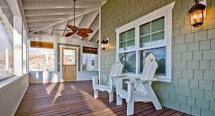 narrow waterfront house plans house plan of the week narrow lot beach home the house designers