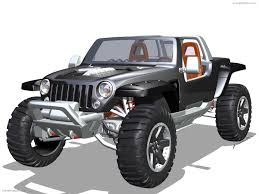 concept jeep jeep hurricane concept exotic car wallpaper 003 of 19 diesel