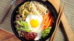 cuisine com 5 most popular food dishes beyond kimchi a beginners guide