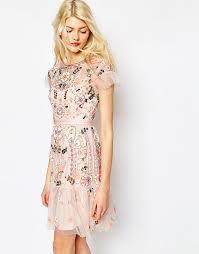 diy formal dress embellishments formal dresses dressesss