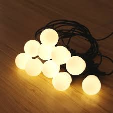 led color changing globe string lights with remote tag archived of led string lights battery operated red 12 volt led