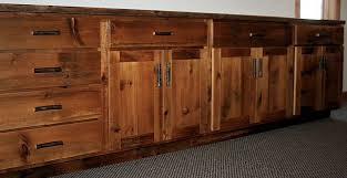 Kitchen Cabinets Minnesota Reclaimed Barnwood Kitchen Cabinets U2014 Barn Wood Furniture Rustic
