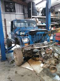 jeep safari 2014 chris durham hoods chris durham motorsports
