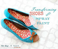 best 25 spray paint shoes ideas on pinterest diy fashion shoes