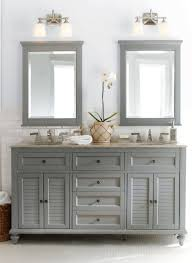 Bathroom Mirrors Brushed Nickel Bathroom Decorative Bathroom Mirrors 48 Inch Mirror Bathroom