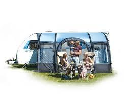 Caravan Awning Rail Protector Grey 201521 Royal Loxley Air 390 Caravan Awning Tent Ebay