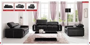 Contemporary Living Room Furniture Sets SurriPuinet - Furniture living room toronto