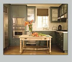 diy kitchen cabinet painting ideas diy painting kitchen cabinets how to paint tos diy
