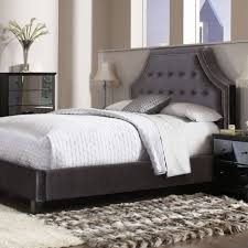 Better Homes Headboard by How To Build A Tufted Headboard Loccie Better Homes Gardens Ideas