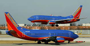 Southwest Flight Tickets by Southwest Airlines Adds New Nonstop Between Denver And Fort Myers