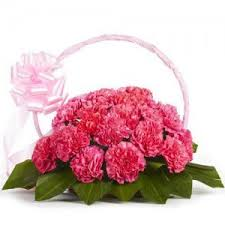 Send Flowers Online Send Flowers Online To India Free Shipping Way2flowers