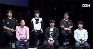 skt t1 faker on worlds groups except for our i think all