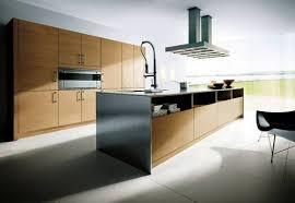 top designer kitchens kitchen designs from euromobil filo vanity