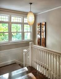 home decorators collection cabinets benjamin moore tapestry beige kitchen cabinets grant beige home