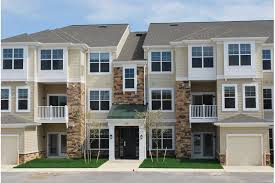 garages with apartments on top apartments apartment with garages what are the benefits
