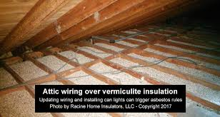 know any electricians prevent them from risk u2013 racine home