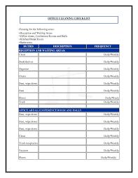 brochure brochure template for openoffice
