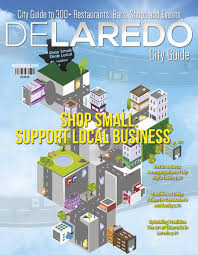 Family Garden Laredo Delaredo City Guide November 2016 By Delaredo City Guide Issuu