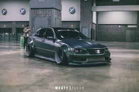 lexus is300 5 speed 2003 lexus is300 4 door 3 0l turbo manual 5speed r154 low