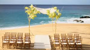 Where To Buy A Beach Chair 8 Best Places For A Destination Wedding Cnn Travel