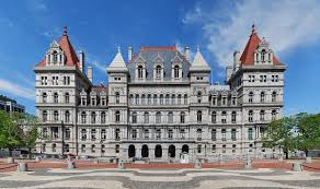 New York State Assembly District Map by 177th New York State Legislature Wikipedia