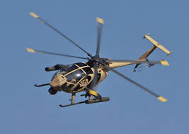 at 6 light attack aircraft ah 6 light attack reconnaissance helicopter aviaexpo com