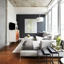 kleine wohnzimmer einrichten gemütliche innenarchitektur dekoration kleine wohnzimmer