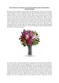 how to send flowers to someone send flowers to someone you from flower shops that are best in l