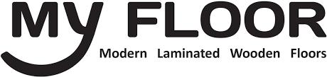 Laminated Wooden Flooring Cape Town Laminated Wooden Floor U2022 Tiletoria