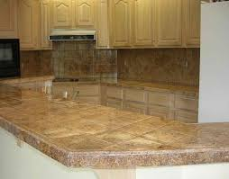 kitchen attractive island lowes for great design microwave carts kitchen island lowes cart with storage