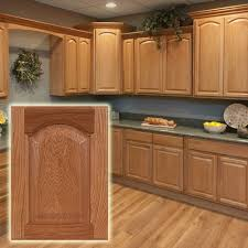 Piece Legacy Oak Cabinets Only  Discount Cabinets - Local kitchen cabinets