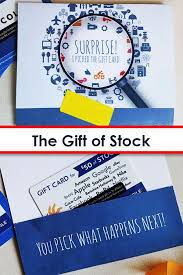 gift cards for less 50 best gift ideas for him images on gift card holders