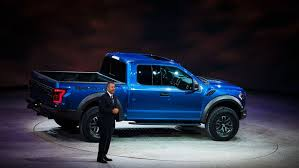 ford raptor prices 2016 ford f 150 raptor release date price and specs roadshow