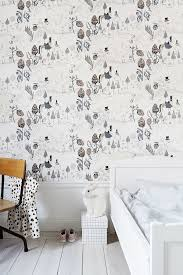 720 best wallpapers prints and wall decals images on pinterest