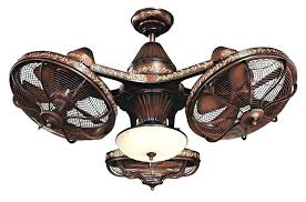 vintage industrial ceiling fans industrial style ceiling fans small industrial ceiling fan also