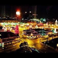 409 best kansas city mo images on kansas city