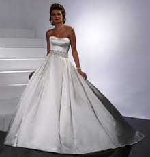 design my own wedding dress wedding designer dresses criolla brithday wedding wedding
