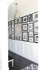 266 best lighting images on pinterest circa lighting polished