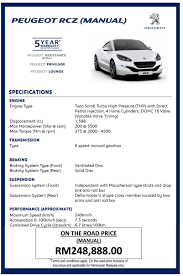peugeot car we handle peugeot car sales u0026 services and