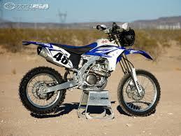 2012 yamaha wr450 f moto zombdrive com
