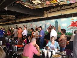 Best Breakfast Buffet In Dallas by Nine Of Dallas U0027 Best Places To Eat With Your Kids Dallas Observer