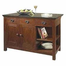 mission style kitchen island mission kitchen bloomingcactus me