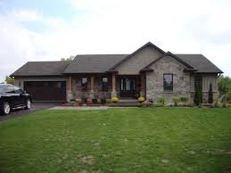 country style house plans canada arts